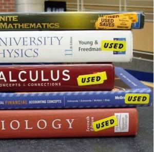 Textbooks-300x297