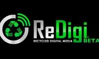 Copyright, Redigi and the Star Trek Transporter