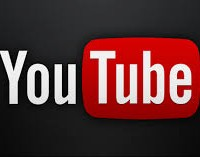 YouTube Scores Big Victory on Remand in Viacom DMCA Copyright Case