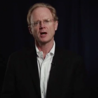 "Professor William Fisher's edX ""CopyrightX"" MOOC"