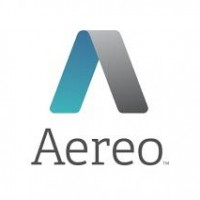 Aereo, Antenna Farms and Copyright Law: Creative Destruction Comes to Broadcast TV (Part 1)