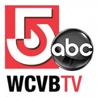 Why Did Broadcasters Use a Local Affiliate to Challenge Aereo in Boston?