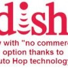 Ninth Circuit Decision in Fox v. Dish is Another Blow to TV Networks