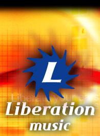 Liberationlogo