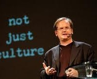 """Liberation Music Throws Lessig a Meatball Pitch in """"Lisztomania"""" DMCA Takedown Suit"""