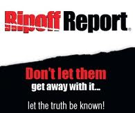 Ripoff Report Has a Fight on Its Hands In Massachusetts