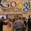 The Authors Guild v. Google and Fair Use