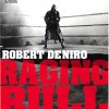 "Supreme Court to Review 9th Circuit Decision in ""Raging Bull"" Copyright Case"