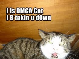 dmca3