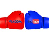 Viacom v. YouTube, Mother of All DMCA Copyright Cases (part 1 of 2-part post)