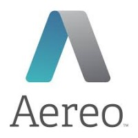 Utah Court's Aereo Decision: A Preview of Supreme Court Outcome?
