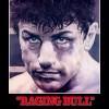 Supreme Court Reverses 9th Circuit in Raging Bull Copyright Case