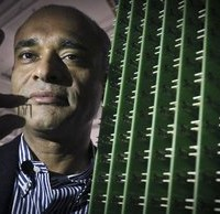 Supreme Court Ends Aereo's Technology-Driven Attempt to Disrupt the Traditional Network TV Model