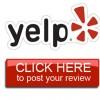 "California ""Yelp"" Bill, Guarantees Right to Post (Non-Defamatory) Reviews"