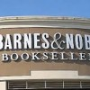 "Ninth Circuit Finds Barnes & Noble's ""Browsewrap"" Unenforceable"