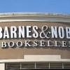 """Ninth Circuit Finds Barnes & Noble's """"Browsewrap"""" Unenforceable"""