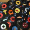 The Kerfuffle Over Copyrights in Pre-1972 Sound Recordings