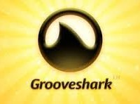 Grooveshark's Lesson: Better to Ask Permission Than Forgiveness