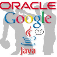 Google Rolls the Dice, Files Cert Petition in Oracle Copyright Case