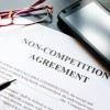 The Massachusetts Noncompetition Agreement Act - Eight Years and Trying