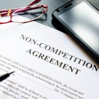 The Massachusetts Noncompetition Agreement Act – Eight Years and Trying