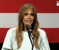 Melania Trump's Speech – Plagiarism or Copyright Infringement?