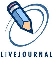 Mavrix v. LiveJournal: The Incredible Shrinking DMCA