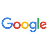 Google and the Global Takedown