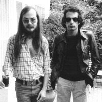 Fagen, Becker and the Steely Dan Buy/Sell Agreement