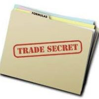 Reminder from SDNY - Trade Secrets Need To Be Kept Secret