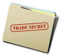 Reminder from SDNY – Trade Secrets Need To Be Kept Secret