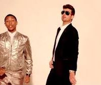 Why Didn't the Blurred Lines Defendants File Rule 50 Motions? (Waiver, again)