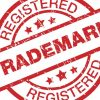 Supreme Court To Decide Whether Trademark License Can Be Rejected In Bankruptcy