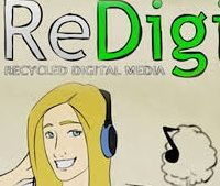 "Redigi - World's First Used Digital Marketplace - Fails ""First Sale"" at Second Circuit"