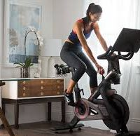 Copyright Infringement? Peloton Punches Back With Antitrust