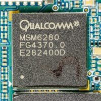 FTC and DOJ Face Off Over Antitrust And FRAND Licensing In FTC v. Qualcomm