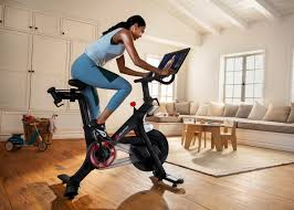 """""""Contract, Combination or Conspiracy"""" – Can Peloton's Lawsuit Survive the Music Publishers' Motion to Dismiss?"""