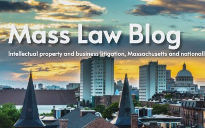 Governo Law: Mass SJC Clarifies Chapter 93A in Cases of Employee Misappropriation