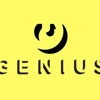 "Does Genius Have an Illegal ""Scraping"" Case Against Google?"