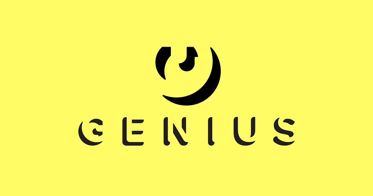 """Does Genius Have an Illegal """"Scraping"""" Case Against Google?"""