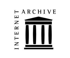 """Is the Internet Archive's """"National Emergency Library"""" Copyright Infringement or Fair Use?"""