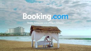 Seeking to Capitalize on Booking.com, Kevin Kickstarter Seeks Advice From Attorney