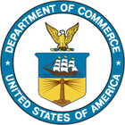 Gesmer Updegrove LLP Files Comments and Recommendations With Department of Commerce